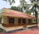 New Single Storied House for Sale at Parippally Kollam Kerala11