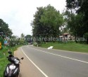 NH Frontage Land for Sale at Parippally Trivandrum Kerala h (1)