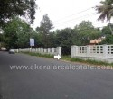 Land Ideal for Flat or Villa Project for Sale at Thiruvalla Pathanamthitta h (1)