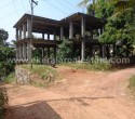Land with incomplete Building for Sale at Pothencode Trivandrum Kerala11