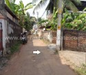 10 Cents Residential Plot for Sale at Sasthamangalam Trivandrum Kerala111
