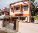 Below 70 Lakhs New House for Sale at Nettayam Trivandrum Kerala11