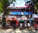 Building for Rent at Kazhakuttom Junction Trivandrum Kerala b