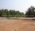 Residential Plots for Sale at Poojappura Thamalam Trivandrum11