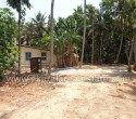 10 Cents Residential Land for Sale at Maruthankuzhy Trivandrum Kerala00