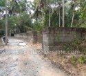 20 Cents Residential Plot for Sale at Kazhakuttom Trivandrum Kerala123