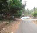 65 Cents Land with House for Sale at Kattakada Trivandrum Kerala00