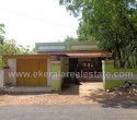 8 Cents Land with House and Shop for Sale at Kattakada Trivandrum Kerala123