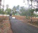 Above 2 Acres Residential Land for Sale at Kilimanoor Trivandrum Kerala1
