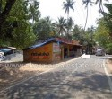 Houses and Shops for Sale at Anchuthengu Trivandrum Kerala11