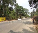 MC Road Frontage Land for Sale at Venjaramoodu Trivandrum Kerala11