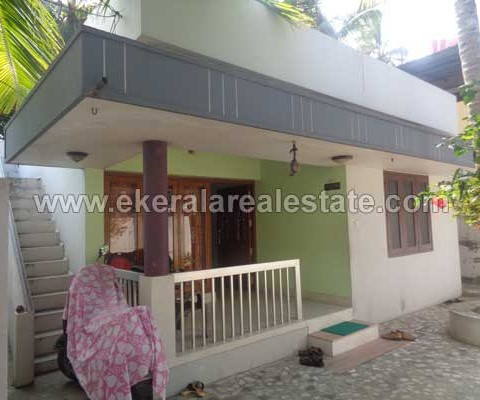 Single Storied 3 BHK House for Sale at Pettah Trivandrum Kerala d (1)