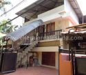 Fully Furnished 4 BHK House for Rent at Enchakkal Trivandrum Kerala1