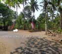 30 Cents Land for Sale at Alamcode near Attingal Trivandrum Kerala1