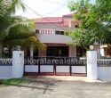 4 BHK Villa for Rent at Sreekaryam Trivandrum Keralaq