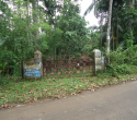 5 Acres of Rubber Plantation for Sale at Vithura Trivandrum Kerala1 (1)