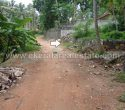 Commercial or Residential Plot of sale near Vizhinjam Trivandrum Kerala (9)