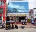 Office Space for Rent at MG Road Pulimoodu Trivandrum11