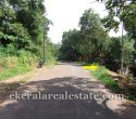 Above 1 Acre Land for sale near Chekottukonam Sreekaryam Trivandrum Kerala