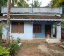 Single Storied Used House for Sale at Pothencode Trivandrum Kerala (1)