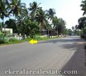 19 Cents Prime land for Rent at Chanthavila near Kazhakuttom Trivandrum Kazhakuttom Real Estate