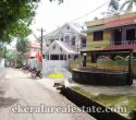 House for sale near Poozhikunnu Pappanamcode Trivandrum Pappanamcode Real Estate