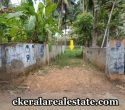 9-cents-land-for-sale-at-poojappura-trivandrum-poojappura-properties