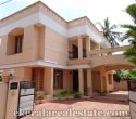 house-for-rent-at-pangode-edapazhanji-vazhuthacaud-trivandrum
