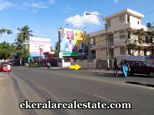 shop-office-show-room-building-for-rent-or-lease-at-ulloor-trivandrum