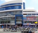 shop-office-space-for-rent-at-pattom-junction-trivandrum-pattom-real-estate