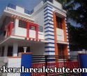 Peyad real estate properties trivandrum