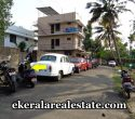 residential-plot-sale-at-kannammoola-trivandrum-kannammoola-real-estate