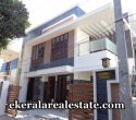 semi-furnished-house-rent-at-poojappura-trivandrum-poojappura-real-estate