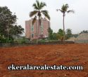 10-cents-land-sale-at-anayara-trivandrum-anayara-real-estate-properties-1