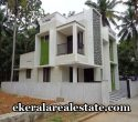 3-bhk-villas-sale-at-malayinkeezhu-trivandrum-malayinkeezhu-property-sale-kerala