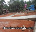below-3-lakh-price-land-plots-sale-at-malayam-pappanamcode-trivandrum-pappanamcode-properties