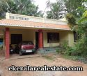 house-sale-at-karette-venjaramoodu-trivandrum-venjaramoodu-real-estate-properties