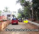 rubber-land-plots-sale-at-malayinkeezhu-meppukkada-trivandrum-malayinkeezhu-properties