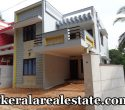 House Sale at Kulasekharam Vattiyoorkavu Trivandrum Kerala Real Estate Properties Vattiyoorkavu