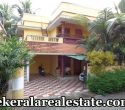 Used House Sale at Kariavattom Trivandrum Kerala Real Estate Properties Kariavattom