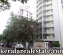 Fully Furnished 3 Bhk Flat Sale at Trivandrum Vazhuthacaud Condor Marigold Vazhuthacaud Properties