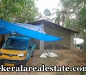 Poultry Farm Agriculture and Farm Land Sale at Anthiyoorkonam Malayinkeezhu Trivandrum Kerala