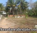 Neeramankara Karamana Land Plots Sale Neeramankara Karamana Property Sale Trivandrum Real Estate Properties