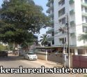 Semi Furnished Flat Rent at Poojappura Trivandrum Poojappura Real Estate Properties Kerala