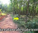 1 Acre Rubber Land Below 1.30 Lakhs Per Cent Sale at Venjaramoodu Trivandrum Kerala Real Estate Properties Venjaramoodu
