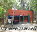 16-cents-Land-and-Old-House-Sale-at-Anayara-Pettah-Trivandrum-Anayara-Real-Estate-Properties-Kerala