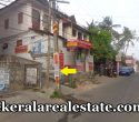6 Cents Land & Old House Sale Near Thampanoor Trivandrum Kerala real Estate Properties Thampanoor