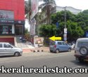 Commercial Land Sale at Pattom Trivandrum Kerala real Estate Pattom Trivandrum properties