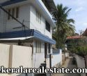Commercial-Office-Space-Rent-at-Thycaud-Trivandrum-Kerala-Real-Estate-Properties-Thycaud