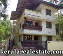 Commercial-or-Residential-Building-for-RentLease-at-Maruthoorkadavu-Kalady-Karamana-Trivandrum-Real-Estate-Properties